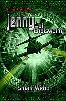 Time Traveller Jenny at Chatsworth (Time Traveller Kids)