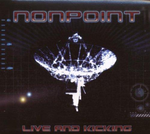 Live & Kicking (Bonus Dvd)