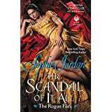 The Scandal of it All: The Rogue Files: 2