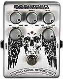 Rocktron ロックトロン ディストーション Third Angel Distortion 【国内正規輸入品】