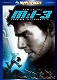 M:i:III(1枚組)[DVD]