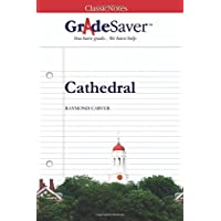 GradeSaver(TM) ClassicNotes: Cathedral