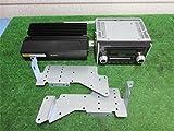 スバル 純正 レガシィ BH系 《 BH5 》 CD P30400-17005351