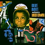 Blue Note Salutes Motownを試聴する