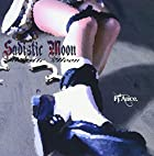 Sadistic Moon(在庫あり。)