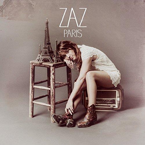 Parisの詳細を見る
