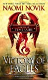Victory of Eagles (Temeraire)