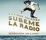 Subeme La Radio 画像