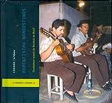 Vol. 4-Serie Repentistas Nordestinosを試聴する