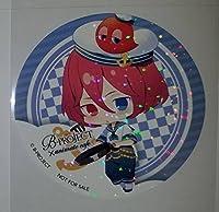 B-PROJECT アニメイトカフェ マリンver ホロ コースター 音済百太郎