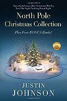 North Pole Christmas Collection