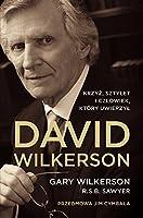 David Wilkerson Biografia