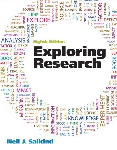 Download Exploring Research 0205093817
