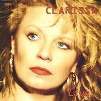 Clarissa Live!