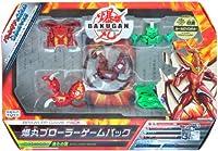 爆丸 GP-005 爆丸ブローラーゲームパック 進化の翼