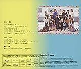 僕だって泣いちゃうよ(通常盤)Type-D(CD+DVD) 画像