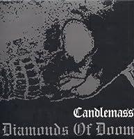 Diamonds of Doom [12 inch Analog]