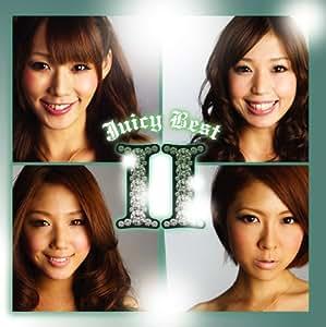 JUICY BEST II