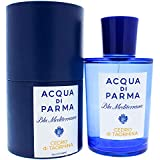 Acqua Di Parma Blu Mediterraneo Cedro di Taormina Eau de Toilette, 150 ml