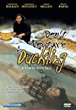 DON'T TORTURE A DUCKLING / (WS COL DOL)(北米版)(リージョンコード1)[DVD][Import]