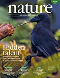nature[Japan] September 15, 2016 Vol. 537 No. 7620 (単号)