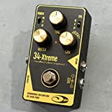 Ovaltone 34-Xtreme