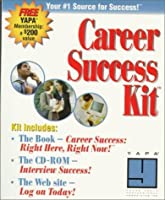 Career Success: Right Here Right Now! [並行輸入品]