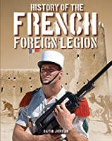 History of the French Foreign Legion
