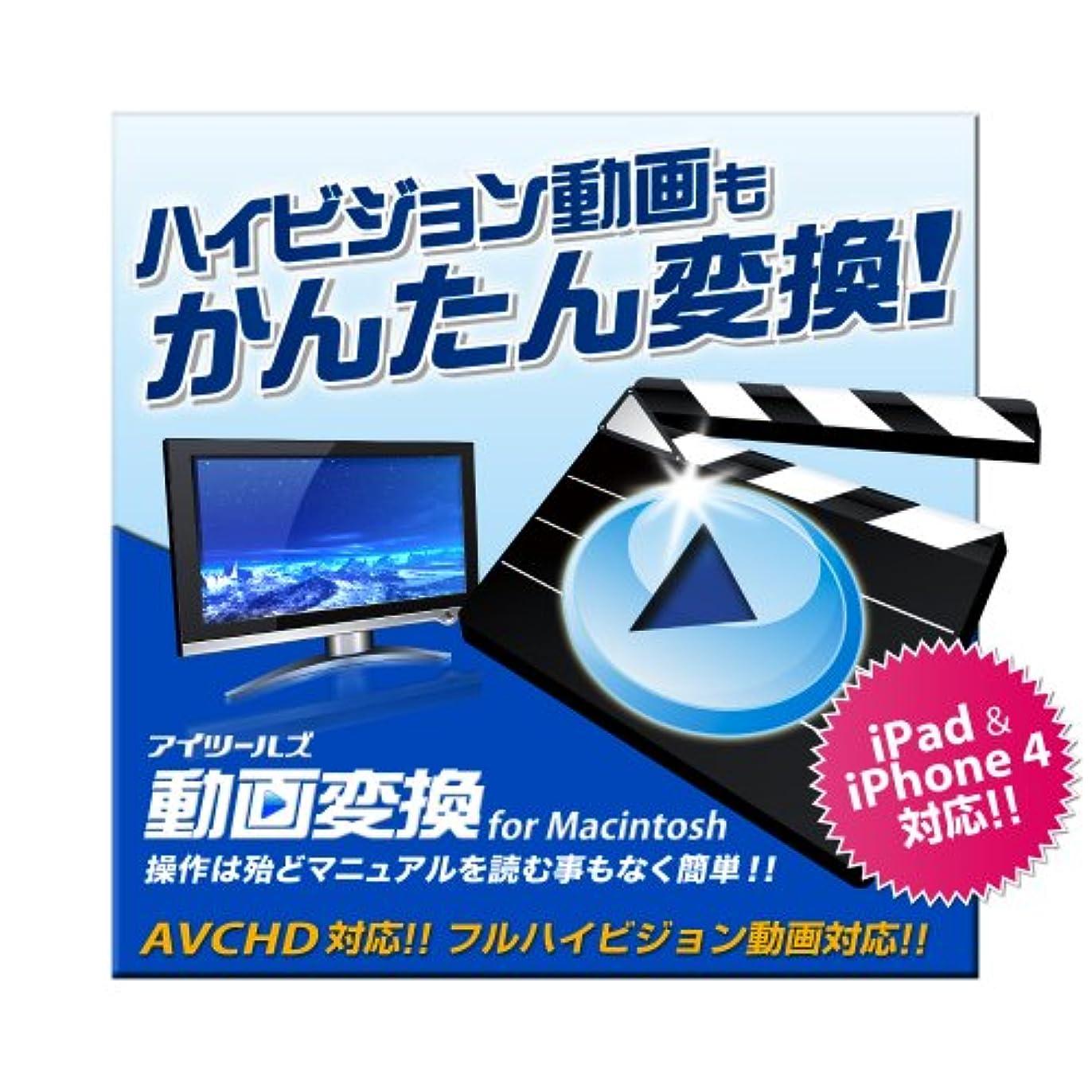 折り目尋ねる含意iTools動画変換 for Macintosh [ダウンロード]