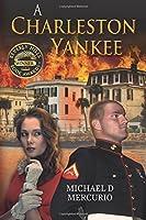 A Charleston Yankee