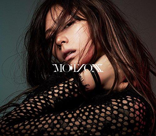 Motion(DVD付)