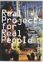 Real Projects for Real People: The Patching Zone
