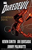 Daredevil: Guardian Devil (Daredevil (1998-2011))