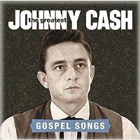 Greatest: Gospel Songs (1CD)