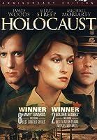 Holocaust/ [DVD] [Import]
