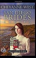 San Diego Brides Series: Mail Order Bride