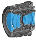 OLYMPUS 単焦点レンズ M.ZUIKO DIGITAL 25mm F1.8 SLV 画像