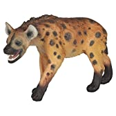 PAPO (パポ社) ハイエナ 【50102】 Wild Animals