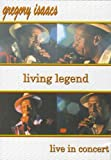 Living Legend: Live in Concert [DVD] [Import]