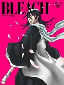 BLEACH 破面・VS.死神篇 2 [DVD]