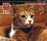 猫きままCalender 2008 (2008) ([カレンダー])