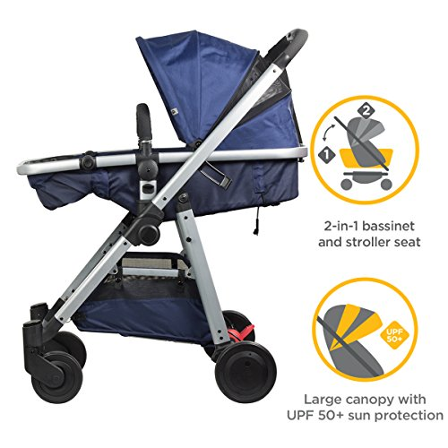 Best Prams Australia 2019 Reviews Amp Buying Guide