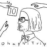 10(TEN)(CD+BD)