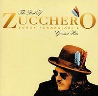 Best of Zucchero's Greatest Hits (Reis)