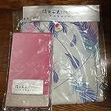 激貴重未着用 倖田來未 着物コレクション 浴衣帯付きセット 倖田來未着用モデル