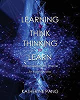 Learning to Think, Thinking to Learn: A Metacognitive Skills Program for Student Success