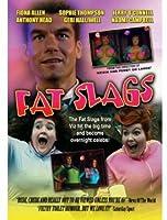 Fat Slags [DVD] [Import]