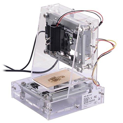 レーザー彫刻機 レーザー加工...