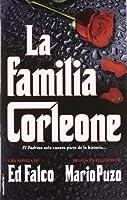 La familia Corleone / The Family Corleone: Basa En Un Guion Cinematografico De Mario Puzo / Based on a Film of Mario Puzo Script