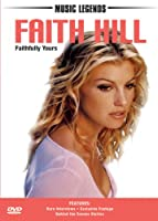 Faithfully Yours [DVD] [Import]